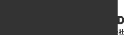 防災・防犯・消防・各資機材の総合商社 星野総合商事株式会社