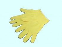 スーパーアラミド薄手袋