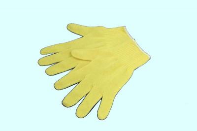 スーパーアラミド薄手袋 画像1
