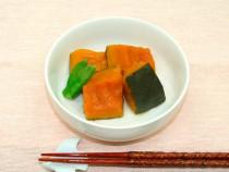 美味しい防災食 お惣菜シリーズ 筑前煮