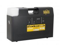 スマホ最大296台同時充電可能! PowerGO PG-3000