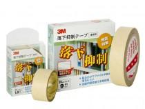 耐震マット(丸型・8枚入)
