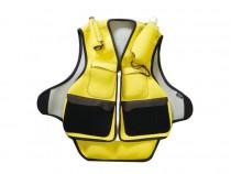 活動型安全反射ベルト(名入れ対応) VT-007