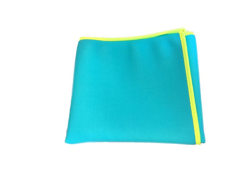 防災頭巾 子供用 画像3