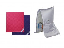 防災頭巾 子供用
