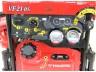 消防ポンプ  VF21BS,VF21B 画像2