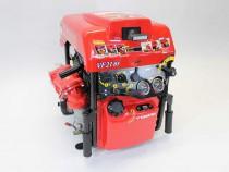 消防ポンプ V10G