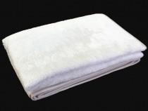 マイクロファイバー毛布