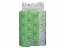 トイレットペーパー SANWA ワンタッチ コアレス  170m巻