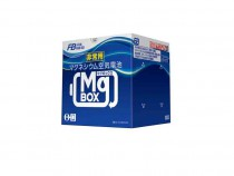 非常用マグネシウム空気電池 マグボックス
