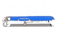 Z04-PD001-15946