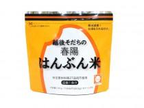 美味しい防災食 おかゆシリーズ 鮭粥