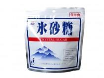 防災用 氷砂糖