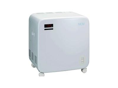 MGV[空気マグネシウム電池] 画像1