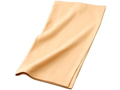 難燃性フリース毛布 画像1