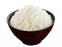 アレルゲン27品目不使用 ハラル認証 炊き出し用 白飯