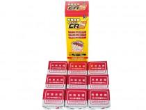 救難食糧ER9(9食入)