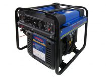 PG3100i インバーター発電機