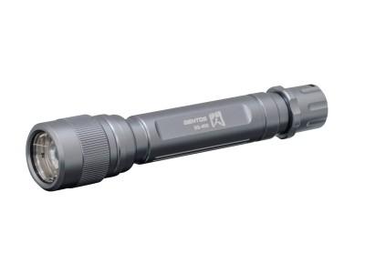 フラッシュライト閃 (SG-400) 画像1