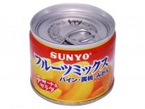 アミノ酸豊富な土佐はちきん地鶏ゆず塩仕立て
