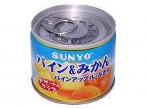 缶詰各種 とろにしん蒲焼
