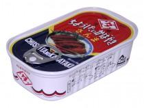 ブランド豚を使用した 四万十ポークの塩胡椒焼き