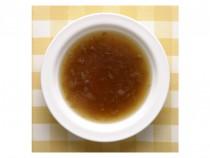 スープの缶詰 オニオンスープ