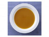 スープの缶詰 パンプキン