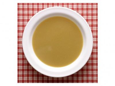 スープの缶詰 コーンポタージュ