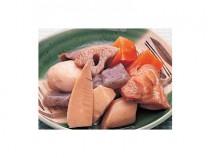 美味しい防災食 お惣菜シリーズ 豚汁