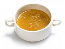乾燥スープ オニオンスープ 1食