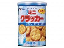 缶入プチバゲット〈氷砂糖入り〉