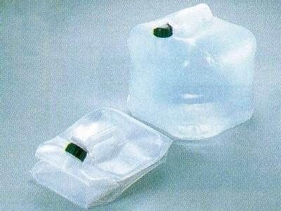 抗菌飲料水袋16リットル