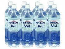 10年保存飲料水