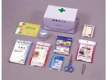 救急セットBOX型