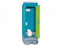 GXK トイレ GXK-ABP(和式)