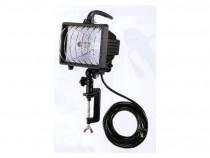 LEDバルーン投光器 300W ハードケースタイプ