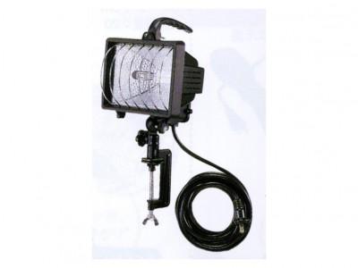 LEDバルーン投光器 300W 三脚タイプ
