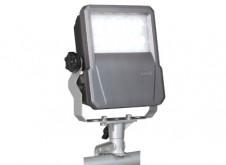 LED投光器 LEV-605