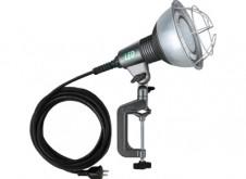 LED作業灯 RGL-5