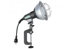 LED作業灯 RGL-0