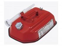 ガソリン携行缶 GM-10R(10リットル)