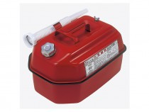 ガソリン携行缶 GM-20R(20リットル)