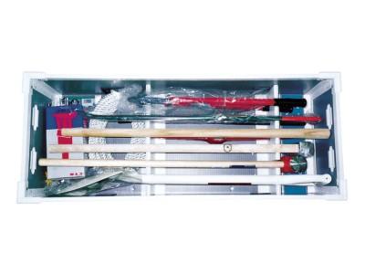 救助工具箱セット 画像1