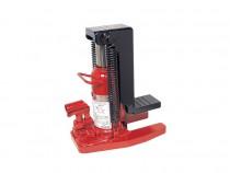 爪付油圧ジャッキ 標準型MHC10RS-2