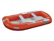 救助ボート GU-313