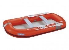 救助ボート KEM-313