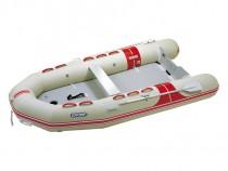 救助ボート JES-404
