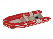 救助ボート JEF-405