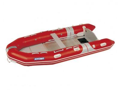 救助ボート JEF-405 画像1